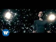 Linkin Park - Leave Out All The Rest (Official Music Video)