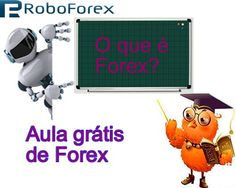 RoboForex Portugal: Análise do Indicador Murray para EUR/USD, USD/CAD ...