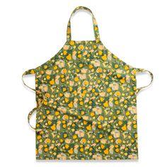 http://www.lavenderblue-la.com/fruit-yellow-green/