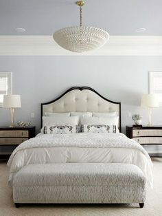 160 2014 Bedroom Decorating Ideas Bedroom Decor Bedroom Design Home Decor