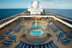 Make a 9 Night Mediterranean cruise your next vacation aboard the Carnival Legend today when you book with American Airlines Cruises! Carnival Legend Cruise, Sailing Books, Ocean Cruise, Sunny Afternoon, Alaskan Cruise, Deck Plans, Shore Excursions, Puerto Vallarta, Fiji