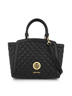 Shop handbags at Very Exclusive  designer fashion brands available online  with free next day delivery and returns. 5df149a87b968