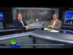 The Koch Bros' Plot To Our Kill National Parks   Thom Hartmann