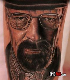 breaking-bad-tattoo-win