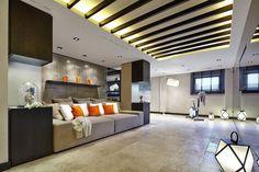 Ultimate Luxury Villa in Son Vida (27)
