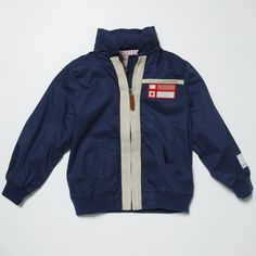 NECK & NECK Sport Jacket