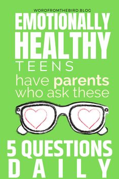 Positive and helpful parenting advice for raising mentally healthy teens Journal Questions, Questions To Ask, Parenting Teens, Parenting Advice, Teen Words, Family Units, Mentally Strong, Raising Boys, Help Kids