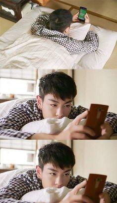 LIMINAL S P A C E -> [ gallery ] Daesung, Gd Bigbang, G Dragon, Kpop, Big Bang Memes, Rapper, Top Choi Seung Hyun, My Little Baby, Jiyong