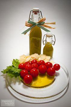 dieta mediterranea #TuscanyAgriturismoGiratola