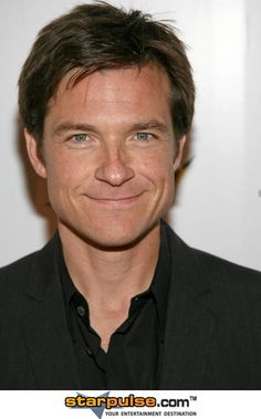 My #1 celebrity crush Jason Bateman <3