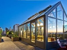 Across from Space needle- Lux Private CondoVacation Rental in Belltown from @homeaway! #vacation #rental #travel #homeaway