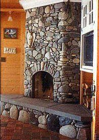 58 Best Wood Stoves And Wood Storage Images Wood Storage