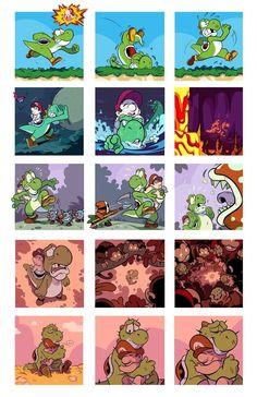 10 Funny Photos of the Year - Funyy Memes Mario Y Luigi, Super Mario And Luigi, Super Mario Art, Mario Bros, Nintendo Game, Nintendo World, Super Smash Bros Memes, Nintendo Super Smash Bros, Super Mario Brothers