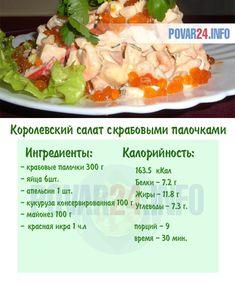 dieta candida etap 1