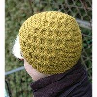 2294 Skep Hat PDF