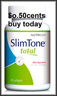 Slimtone Tablets 500 MG Availability: In stock $0.52