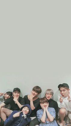 Bts Bangtan Boy, Bts Boys, Bts Jungkook, Taehyung, Yoonmin, Foto Bts, Bts Photo, Bts Group Picture, Bts Group Photos