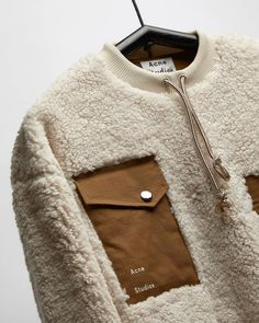 Find your cosy place with Fashion Line, Fashion Details, Fashion Design, Mature Mens Fashion, Womens Fashion, Party Fashion, Fashion Outfits, Fashion Clothes, Peau Lainee