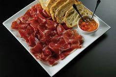 Dietas: ¡Los mitos falsos del jamón!