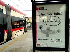 Ostatnie 12 miesięcy reklamy w Polsce, czyli 2016 w pigułce!