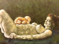 Ecole Design, Painting, Art, Art Background, Painting Art, Kunst, Paintings, Performing Arts, Painted Canvas