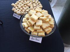 #customweddingdessertbar #dessertbar #confectionperfection