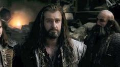 Thorin - Undying Love