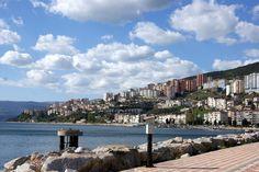 Gemlik, Turkey