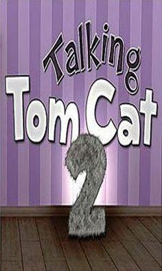 Tải Talking Tom Cat 2 cho android