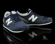 outlet store 1895f a1bea New Balance U420NBW! Sperry Shoes, Shoes Sneakers, Crocs Shoes, New Balance,