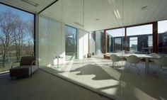 Office interior Frijo  www.ila.nl
