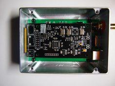 Audiophonics Xmos 384 l'interface ultime pour votre ordinateur Hi-Fi Usb, Mixer, Audio, Boards, Interior, Planks, Indoor, Blenders, Interiors