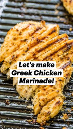 Healthy Cooking, Cooking Recipes, Healthy Recipes, Healthy Food, Summer Grilling Recipes, Easy Grill Recipes, Grilling Ideas For Dinner, Grilled Dinner Ideas, Grilled Asparagus Recipes