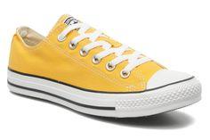 Converse Rose Dégradé Taille 39 40 Tilly 27510 Chaussures