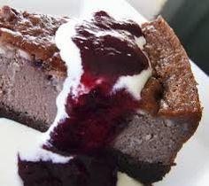 Posts about Cakes/cookies/koeke/kleinkoekie written by kreatiewekosidees Trifle, Cake Cookies, Kos, Recipies, Cheesecake, Cooking Recipes, Baking, Desserts, Christmas