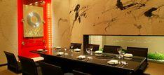 五榖亭(韓國餐廳)