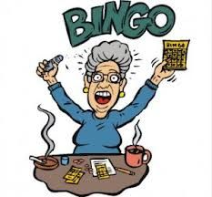 Easiest way to discover the entertaining world of of bingo is to open a new account at best online bingo halls via thebingo.org.