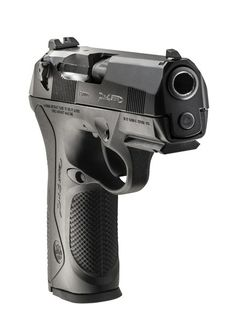 Beretta Px4 Storm FullLoading that magazine is a pain! Get your Magazine speedloader today! http://www.amazon.com/shops/raeind