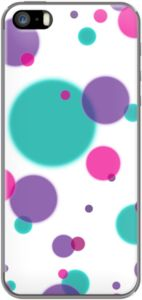 #bubbles #dots #circles #pattern #graphicdesign #edrawings38 #phonecase #thekase