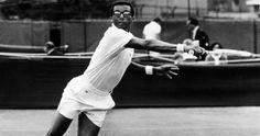 La storia degli US Open in 5 finali memorabili