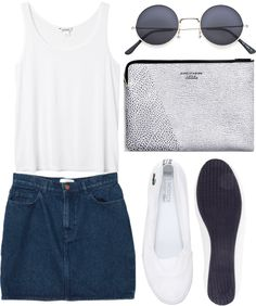 """can you hear me?"" by sweetnovember19 ❤ liked on Polyvore"
