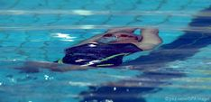 10 drills all budding backstroke swimmers should try
