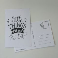 marijke draws - Bullet journal İdeas in 2019 Bullet Journal Ideas Templates, Card Templates, Handlettering For Beginners, Doodle Quotes, Internet Art, Make Your Own Card, Writing Art, Diy Letters, Typography Quotes