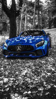 Fast Sports Cars, Super Sport Cars, Super Cars, Mercedes Benz Wallpaper, Car Key Holder, Key Holders, Bmw Wallpapers, Best Luxury Cars, Fancy Cars