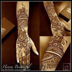 Henna Beautiful by Ash Kumar #henna #mehndi #mendhiartist #hennaartist #ak #tattoo #doodle #design #artist #ashkumarhenna #hennabeautiful #ashkumar #ashkumarbeauty #ashkumaracademy #hennatattoo #ink #beyonce #beyoncehenna #hennastain #darkhenna .