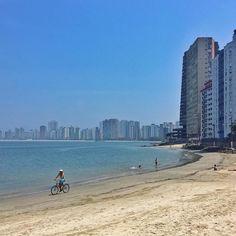 #praiadosmilionarios // Millionaires Beach #easylikesundaymorning