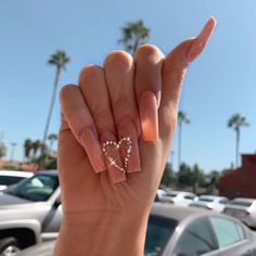 150 Kylie Jenner Nails Inspired To This Season .- 150 Kylie Jenner nails inspired to try this season – 150 Kylie Jenner nails inspired to try this … – - Ongles Kylie Jenner, Kylie Jenner Nails, Coffin Nails Designs Kylie Jenner, Summer Acrylic Nails, Best Acrylic Nails, Long Square Acrylic Nails, Long Square Nails, Tapered Square Nails, Spring Nails