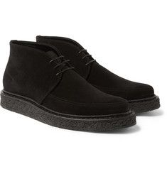 info for 009e9 6f46a Designer boots on MR PORTER Mens Designer Boots, Designer Shoes, Mr Porter,  New