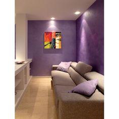 JAMES - Colors II 50x50 cm #artprints #interior #design #art #print #iloveart #followart #Abstractart  Scopri Descrizione e Prezzo http://www.artopweb.com/categorie/astratti/EC19577