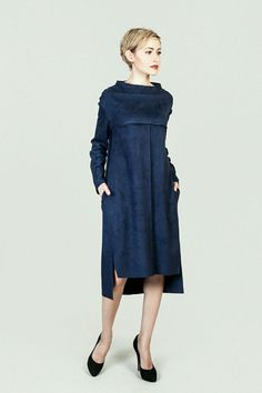 """Платья ручной работы. Ярмарка Мастеров - ручная работа. Купить Платье """"Перекрест"""". Handmade. Трикотажное платье, платье, обувь"""